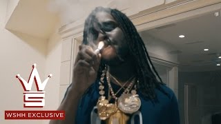 """Chief Keef """"Kills"""" (WSHH Exclusive - Official Music Video)"""