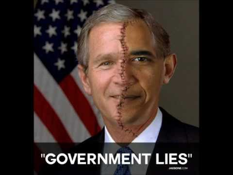 Governments Lie (2 Chainz ft. Drake Remix) ILLUMINATI EXPOSED!