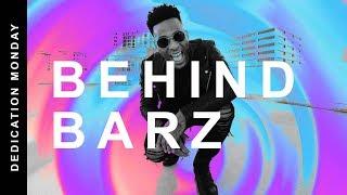 Drake - BEHIND BARZ REMIX|COVER|FREESTYLE (2018)