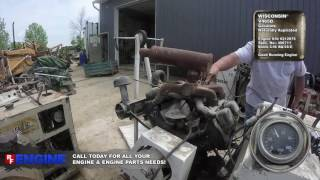 Wisconsin Engine Rebuilders - Free video search site