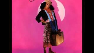 Donna Summer - Breakdown (Chris' Valium Mix)