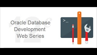 Using SQL in Oracle Database 12c to Query Twitter Data stored as JSON