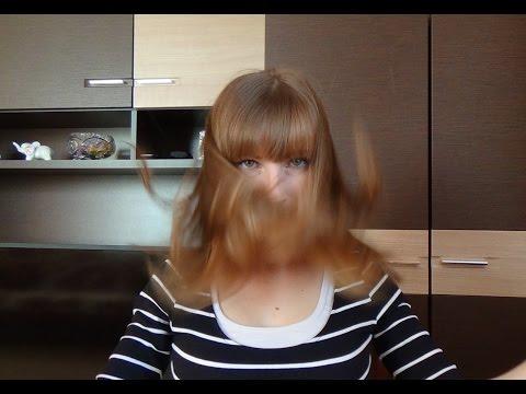 Czy czosnek na wypadanie włosów