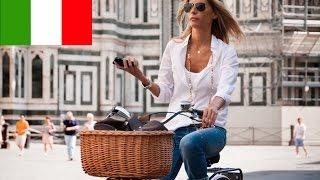 Италия. Интересные факты об Италии