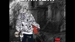 Eminem Peep Show Ft. 50 Cent
