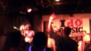 """""""You Ain't Ready"""" - SA'J & SQUAD **www.SAJLIVE.com**"""