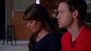 Extrait (VO) : Sam apprend à Rachel à jouer du piano