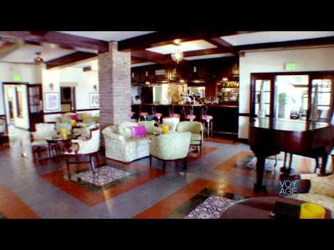 Stars Travel Network - Royal Plantation - Ocho Rios, Jamaica - Marks Travel Tips