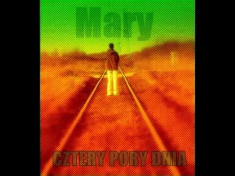 MaRy-Dzień Dobry Singiel Cztery Pory Dnia