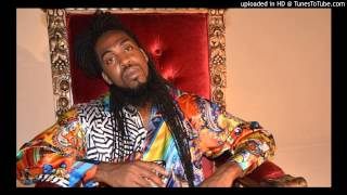 Pastor Troy - Yall Aint Do Him Right (Doe B Tribute)