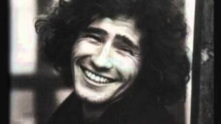 <b>Tim Buckley</b>  Sweet Surrender
