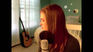 Joss Stone - Fell In Love With a Boy (Cover)