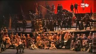 Verdi:La forza del destino: