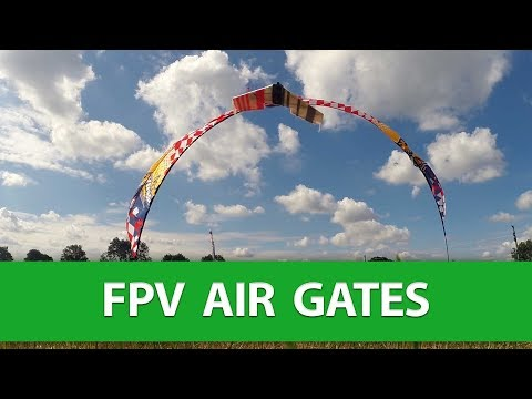 fpv-wings-2-air-gates-3-saves-of-emma--maybe-a-bush-