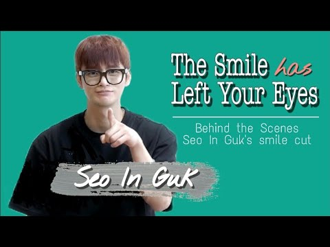 mp4 Seo In Guk Drama The Smile Has Left Your Eyes, download Seo In Guk Drama The Smile Has Left Your Eyes video klip Seo In Guk Drama The Smile Has Left Your Eyes