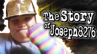 Joseph8276 (The Beast) - Documentary