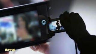 Beredar Video Mesum Remaja 1 Menit 20 Detik di Mojokerto, Disebar karena Mantan Kekasih Sakit Hati