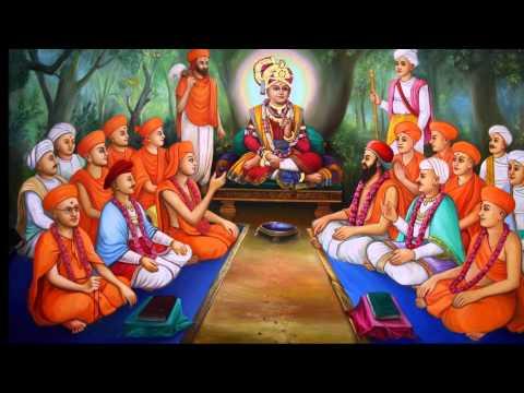 Swaminarayan Aarti, Stuti and Prarthna