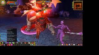 Fiesta Online P Server (Falou2) Gladiator VS Helga