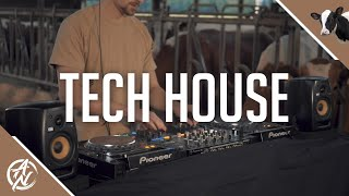 Tech မှအိမ် Mix ကို 2020 | အကောင်းဆုံးနည်းပညာအိမ် (၂၀၀၀) | Rogerson အားဖြင့် Mix ည့်ရောနှော