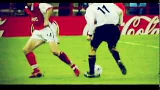 Best of Ryan Giggs