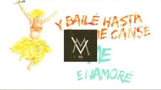 Shakira - Me Enamoré - Miguel Vargas Remix (FREE DOWNLOAD)
