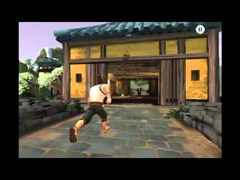 karateka ios tips