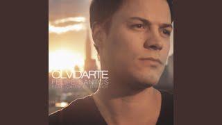 Olvidarte (feat. Cali y El Dandee)