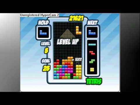 Greatest of me: I like it : tetris friends