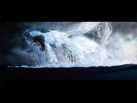 米津玄師 MV「海の幽霊」