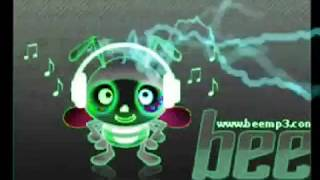 Summer dj beemp3 mix