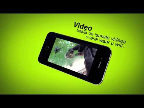 Video of TexelVakantieTV