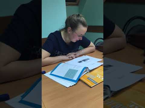 Our Stories САЕ Speaking part