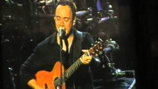 """Dave Matthews Band - """"Cry Freedom"""" LIVE 6-5-2010"""