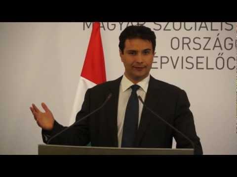 Két héten belül bemutatja gazdasági programját az MSZP