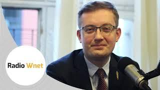 Winnicki: Polska musi uderzyć w białoruski transport i tranzyt. Musimy ich szantażować sankcjami