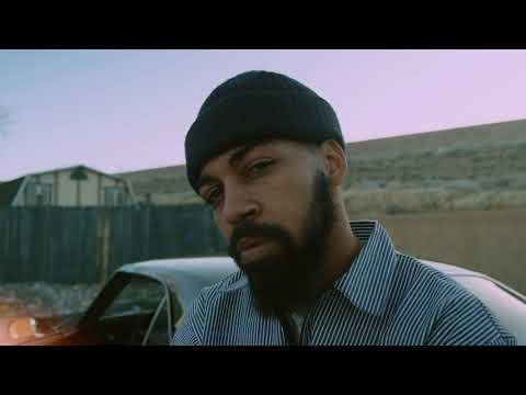 Reggie Rare - In My DNA [ Music Video ]
