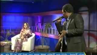 محمد زمراوي اغنية الرسائل
