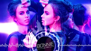 Bonnie Anderson   The Ones I Love (Diamm Remix)