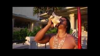 Four Seasons Resort  &  Spa Maui at Wailea, Hawaii Video