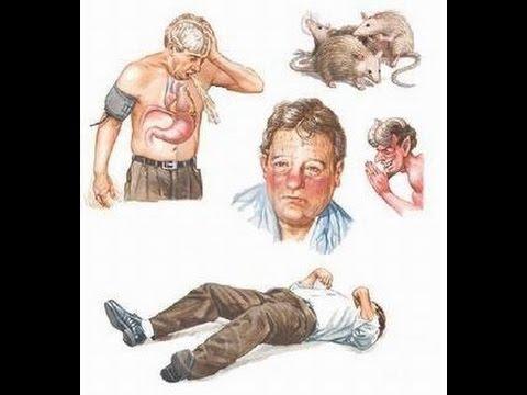 Sintomi di psicosi alcolici e trattamento della casa