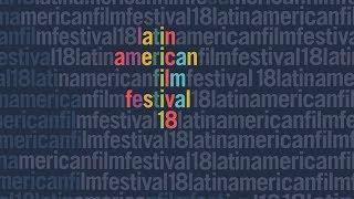 El festival latinoamericano de cine de la UNAM Los Ángeles y la Universidad Estatal de California en