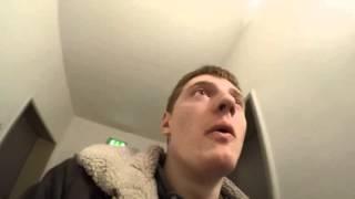VJLink нашел Карину Sharishaxd