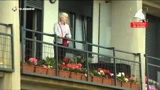 Una cooperativa de jubilados como alternativa a las residencias