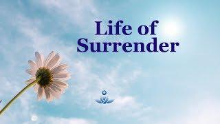Sharan Ka Jeewan (Surrender) (With English Subtitles)