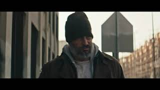 Archenemy (2020) Video