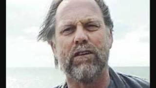 """Video thumbnail of """"Bram Vermeulen - Frederik Åkare's morgenpsalm - Eerbetoon aan Cornelis Vreeswijk"""""""