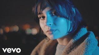 Nina Nesbitt - Somebody Special