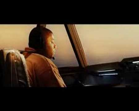 Download Snakes On A Plane Three Funny Bits! Mp4 HD Video and MP3