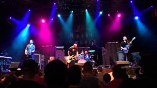 Torche   Kicking Live At House Of Blues Orlando